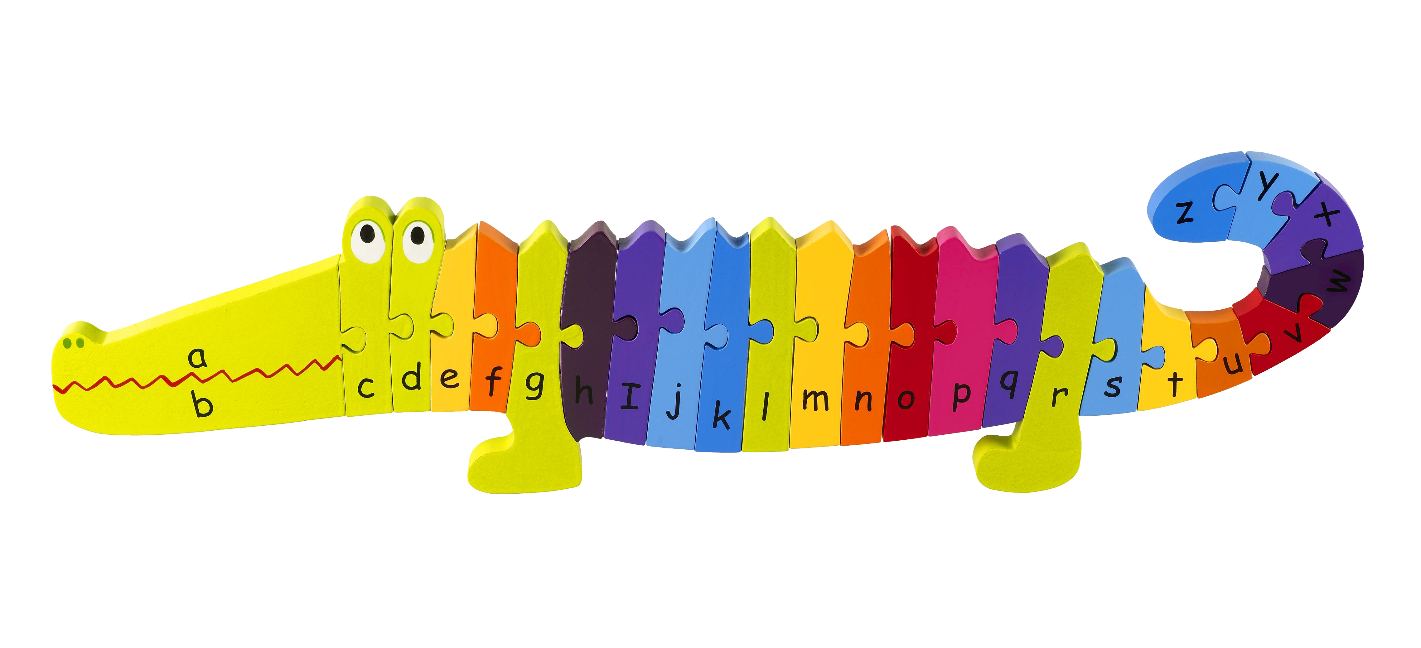 Best Sellers Wooden Toys