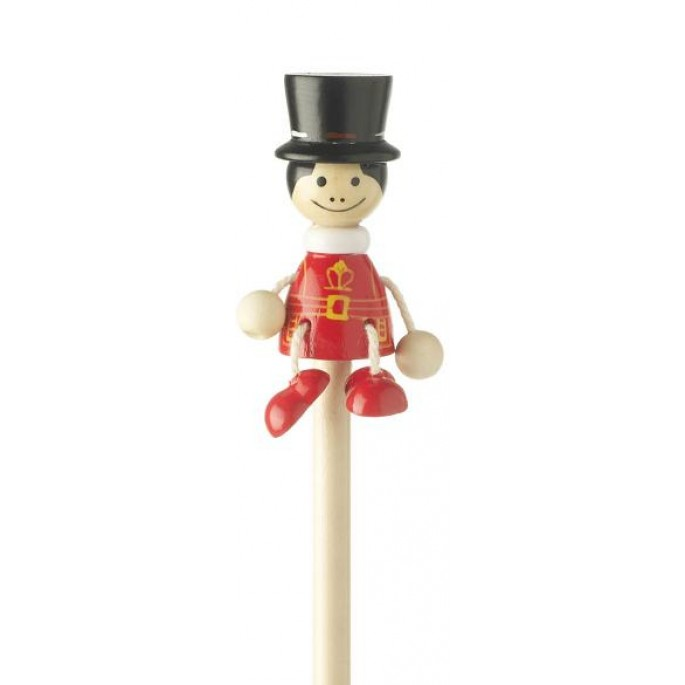 Beefeater Pencil