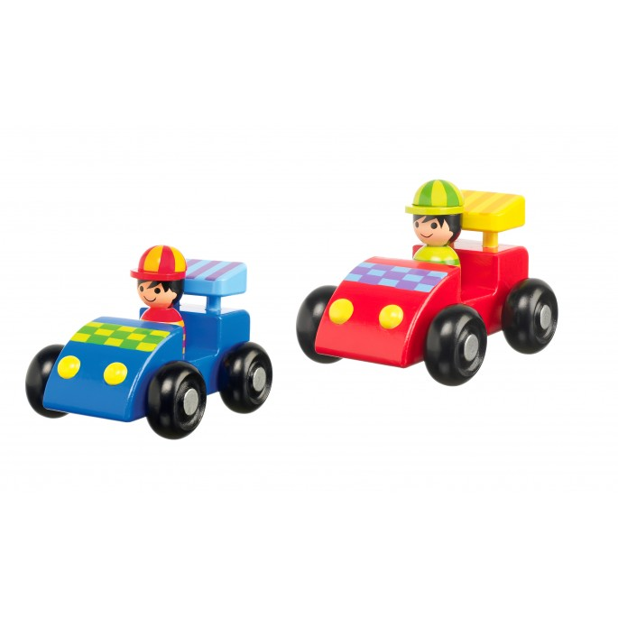 Race Car Sets At Toys R Us
