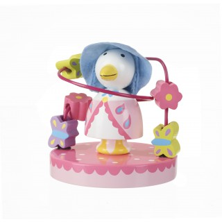Jemima Puddle-Duck™ Bead Frame