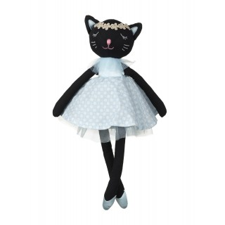 Black Cat (small)