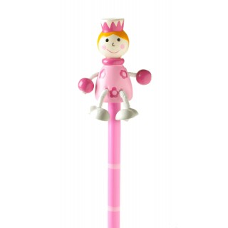 Fifi Fairy Pencil