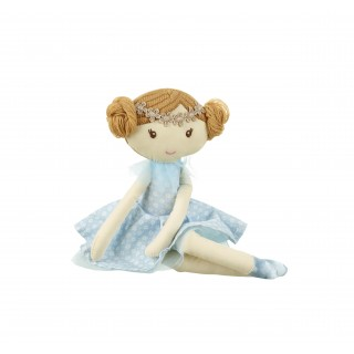 Grace Doll (small)