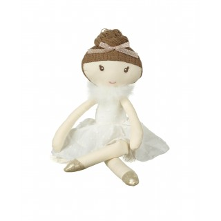 Lily Doll (small)