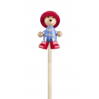 Paddington Bear™ Pencil