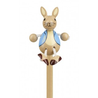 Peter Rabbit™ Pencil