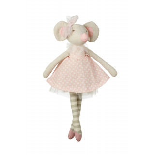 Mouse Doll (large)