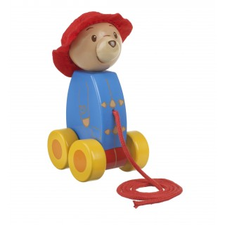 Paddington™ Pull Along