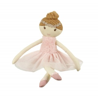 Sophia Doll (small)
