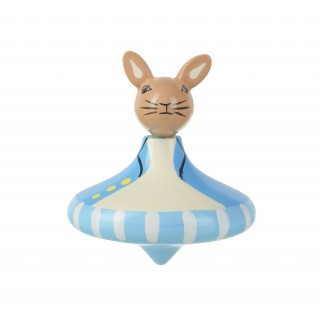 Peter Rabbit™ Spinning Top