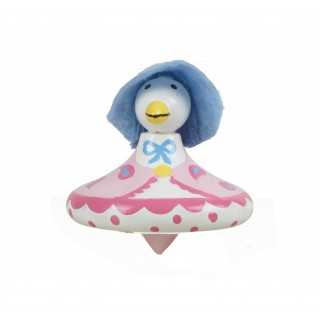 Jemima Puddle-Duck™ Spinning Top