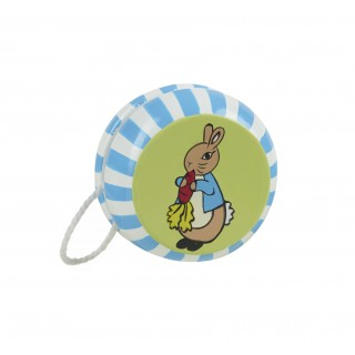 Peter Rabbit™ Yoyo