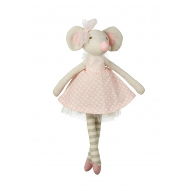 Mouse Doll (small)