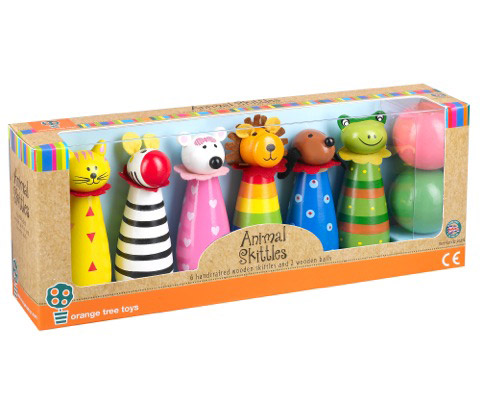 traditional childrens toys